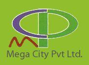 Mega City Plaza Builders