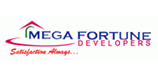 Mega Fortune Developers