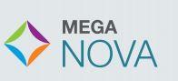 LOGO - Mega Nova