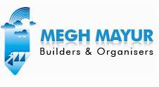 Megh Mayur Builders and Organisers