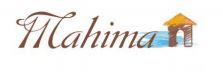 LOGO - Megh Mahima Heights