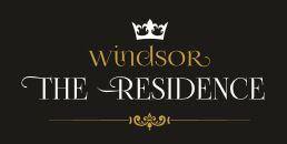 LOGO - Windsor The Residence