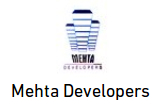 Mehta Developers