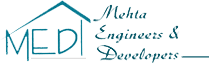 Mehta Engineers and Developers