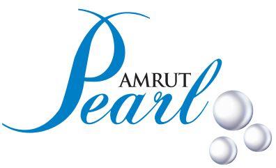 LOGO - Mehta Amrut Pearl