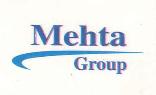Mehta Group Vile Parle W