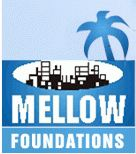 Mellow Foundations