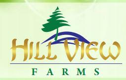 LOGO - Hill View Farms