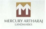 Mercury Artharaj Landmarks