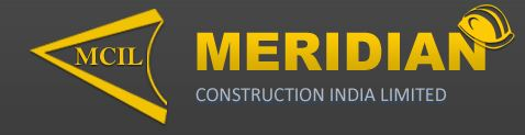 Meridian Construction India