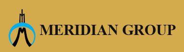 Meridian Group Pune
