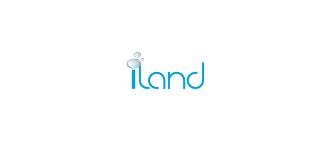 LOGO - Merlin Iland