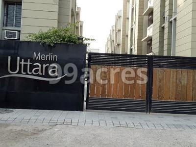 Merlin Group Merlin Uttara Konnagar, Kolkata West