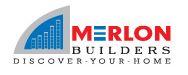 Merlon Builders