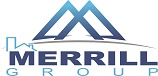Merrill Group
