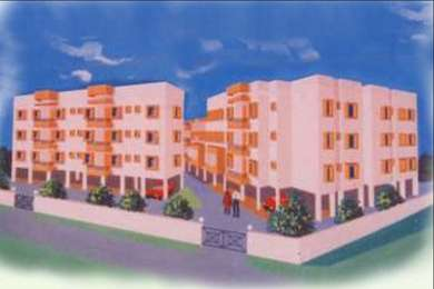 Metro Builders Metro Residency Nayapalli, Bhubaneswar