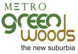 LOGO - Metro Greenwoods