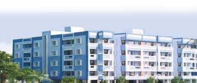 Metro Builders Metro Satellite City Hanspal, Bhubaneswar
