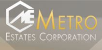 Metro Estates Corporation