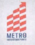 Metro Infrastructure