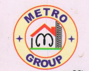 Metro Sky Construction