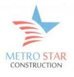 Metro Star Construction