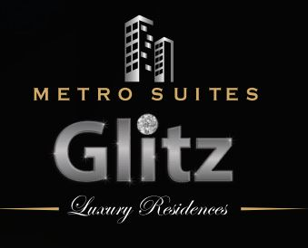 Metro Suites Glitz Ghaziabad