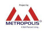 Metropolis Properties Builders