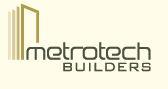 Metrotech Builders