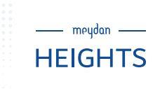 LOGO - Meydan Heights