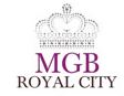 LOGO - MGB Royal City