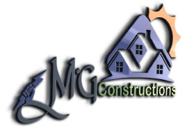 MG Constructions