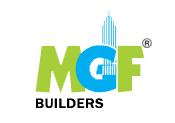 MGF Builders