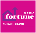 LOGO - MGF Classic Fortune
