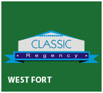 LOGO - MGF Classic Regency