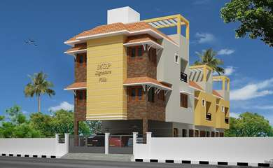 mgp builders and developers  projects   constructions