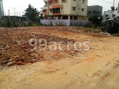 Mgp Builders And Developers MGP Sri Nagar Pallikaranai, Chennai South