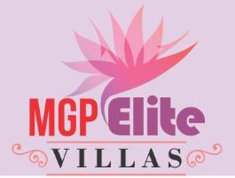 LOGO - MGP Elite Villas