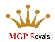 LOGO - MGP Royals