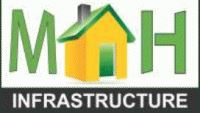 MH Elite Home Infrastructure