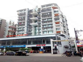 Mhalsa Construction Builders Mhalsa Residency Sector 36 Kamothe, Mumbai Navi