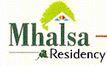 LOGO - Mhalsa Residency