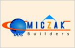 LOGO - Miczak Blue Mount Apartments