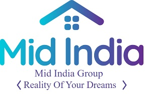 Mid India Group