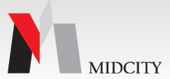 Midcity Infrastructure