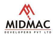 Midmac Developers