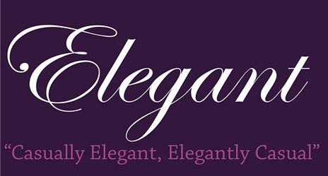 LOGO - Midmac Elegant