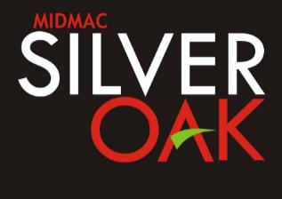 LOGO - Midmac Silver Oak