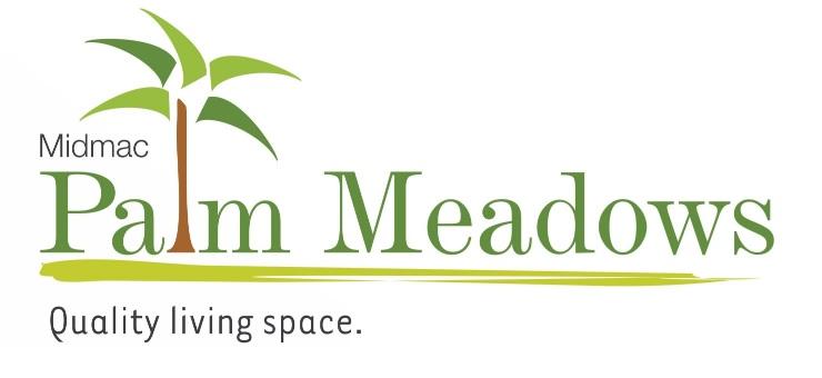 LOGO - Midmac Palm Meadows Phase 3