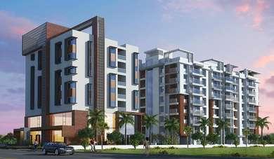 Midwest Builders Midwest Elita Yelahanka, Bangalore North